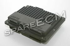 Chevy 2500 1998 - 1999 Engine Computer ECM PCM 16250279 -Programmed to your VIN
