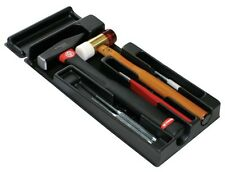 Facom Hammer Chisel Punch impact Tools Module Tray Set 205C MOD.MI7