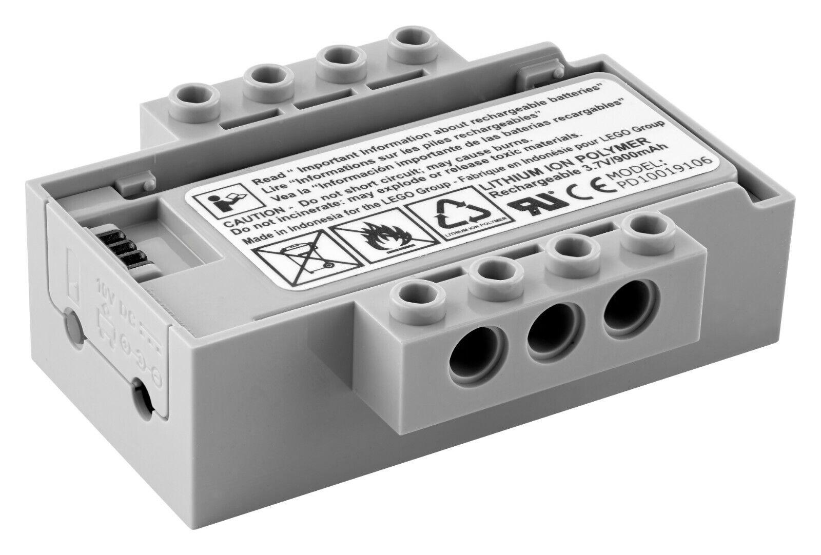 LEGO Education 45302 WeDo  2.0 Smart Hub Rechargeable Battery  online economico