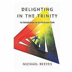 Delighting-in-the-Trinity-An-Introduction-to-the-Christian-Faith