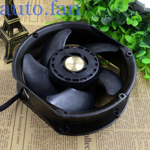 For SANYO 9WG5748P5G003 DC48V 2.91A Inverter cooling fan