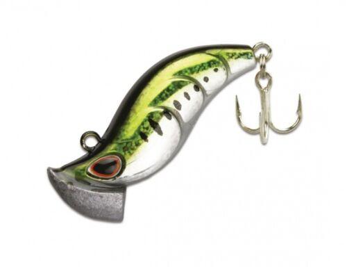 Choice of Colors Storm Gomoku Bottom //// GBT30S //// 3cm 2,5g Fishing Lures