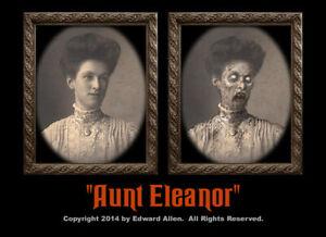 Aunt-Eleanor-5x7-Haunted-Memories-Changing-Portrait-Halloween-Lenticular