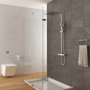 Dusch Komplettsysteme Günstig Kaufen Ebay