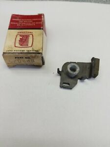 Genuine Tecumseh   CHOKE LEVER ASSEMBLY  Part# LCT41421201