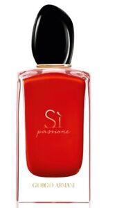Profumo-SI-Di-Armani-Passione-Donna-Eau-De-Parfum-Edp-100-ml