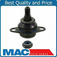 SWAG Ball joint Front Axle Fits BMW X3 E83 Suv 31103438623