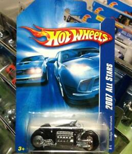 Hot-Wheels-Dodge-Tomahawk