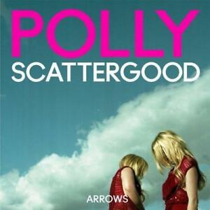 Polly-Scattergood-Arrows-NEW-CD