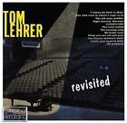 Revisited von Tom Lehrer (2011)