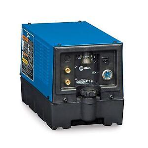 Miller-Coolmate-3-115V-TIG-Torch-Water-Cooler-043007