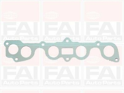 FAI AutoParts Intake Gasket Set Part Number IM534