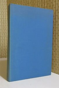 RED-PEAK-Malcolm-Slesser-Pimar-Expedition-First-American-Edition-Book
