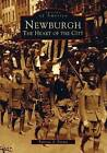 Newburgh: The Heart of the City by Patricia A Favata (Paperback / softback, 2004)