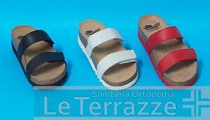 Dr-Scholl-Lusaka-amortiguador-zapatillas-pantuflas-zuecos-zapatos