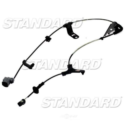 ABS Wheel Speed Sensor Wire Harness Rear Left Standard ALH51
