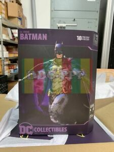 DC-PRIME-BATMAN-ACTION-FIGURE-SEALED