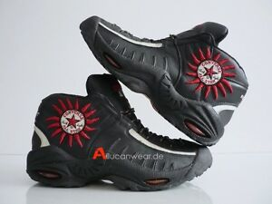 converse basketball shoes 1997
