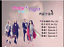 thumbnail 27 - Korean Drama from $12 Each Region ALL DVDs Your Pick, Combined Shipping $4