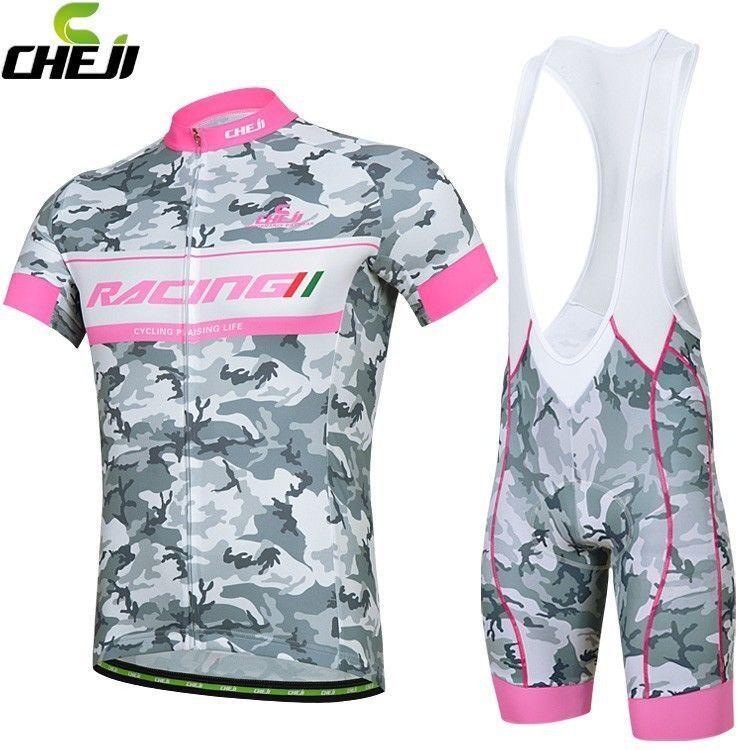 Cycling Bike Jerseys and or Bib Shorts Racing Riding Tri MTB Pro Team Bicycle