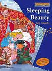 Sleeping Beauty by Kaye Umansky (Paperback, 2000)