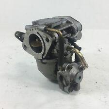 Buy Ruiing Carburetor For Parts Or Rebuild14053 Kohler Online Ebay