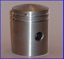 NEW-PISTON-PISToN-COMPLETE-SET-KIT-WITH-RINGS-RING-ILO-L50-Agricolo