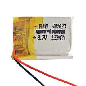 BATER-A-402020-LiPo-3-7V-120mAh-para-telefono-portatil-video-mp3-mp4-luz-led-el