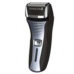 Remington-F5-5800-Foil-Shaver-Men-s-Electric-Razor-Electric-Shaver-Black