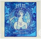 HIM - Uneasy Listening Vol. 1 (2007) CD NEW/SEALED SPEEDYPOST