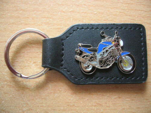 sainchargny.com Auto & Motorrad: Teile Automobilia SV650 blau blue ...