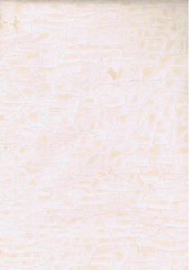 Cream-and-Tan-Crackle-Wallpaper-AZ5236