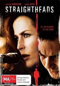 Straightheads-DVD-Gillian-Anderson-Revenge-Movie-034-Spit-on-Your-Grave-UK-Theme-034