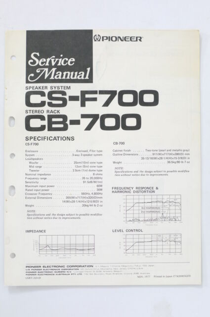 Bose Surround 700 Speakers Manual Guide