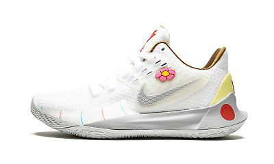 Nike Kyrie Low 2 \