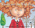 Wanda And The Wild Hair by Barbara Azore (Paperback, 2012)