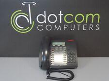 Mitel Superset 4025 9132 025 202 Backlit Display Digital Phone 4025 202