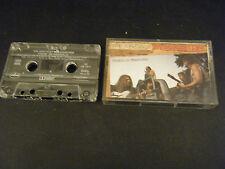 Pickin' on Nashville by The Kentucky Headhunters (Cassette, 1989, Mercury)