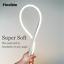 ATOM-LED-Neon-Flex-12V-Cool-White-Rope-Light-IP65-Waterproof-Flexible-Full-Kit thumbnail 6