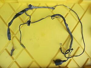 1995 Kawasaki Klx650 Klx 650 Wire Harness Loom Ebay