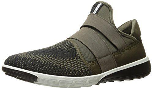 ECCO Mens Intrinsic 2 Slip on Fashion Sneaker- Pick SZ/Color.