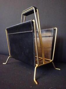 Ravissant-porte-lettres-design-1970
