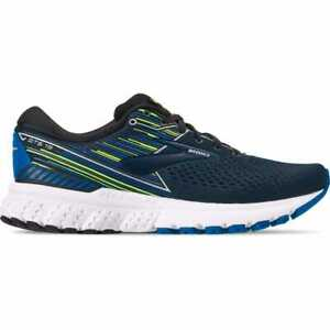 Adrenaline Running About Blackbluenightlife Gts Details 1102941d Brooks Shoes 069 Men's 19 qSMpzGUVL