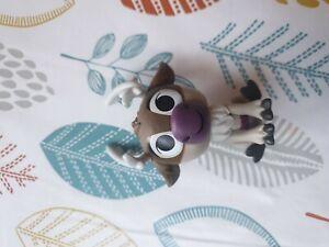 Funko-Mystery-Mini-Frozen-2-1-12-Sven
