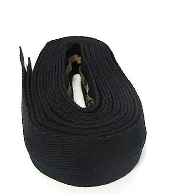 """Velo Orange """"Comfy"""" Double Thickness cotton handlebar tape 4 colours"""