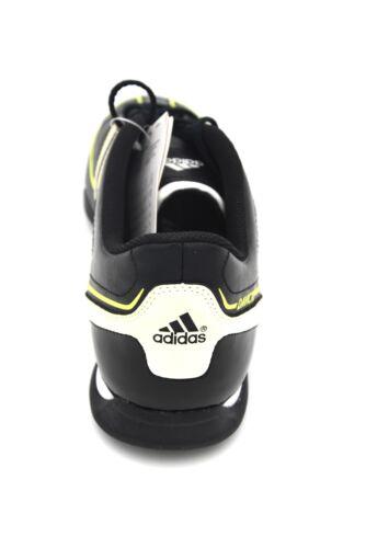 Chaussures homme de article de Adidas football sport pour G44980 chaussures Forum de rwrxBqzTI