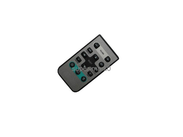 DEH-P5200 NEW CAR STEREO REMOTE CONTROL for PIONEER DEH-P520
