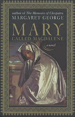 Mary, Called Magdalene, George, Margaret | Hardcover Book | Good | 9781405005401