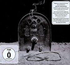 TOWNSEND DEVIN CASUALTIES OF COOL DOPPIO CD+DVD NUOVO SIGILLATO !!