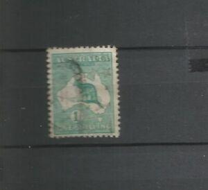 Australia-Australia-STAMPS-FRANCOBOLLI-sellos-Timbres